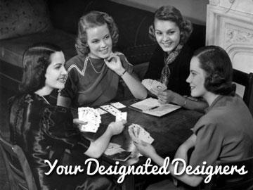 DS_Designated Designers