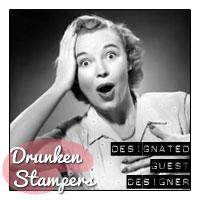 DS_Guest Designer Badge