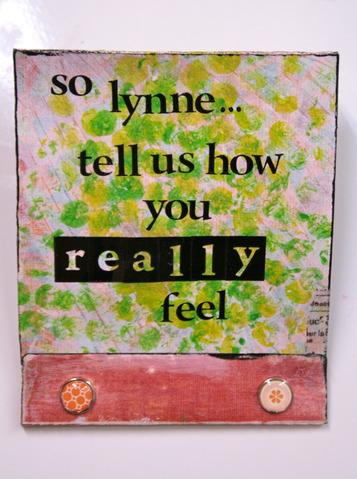 TDC3_Lynne