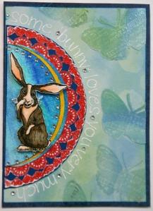 lynne rabbits 1